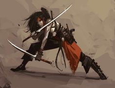 Pirate by Crazymic on @DeviantArt