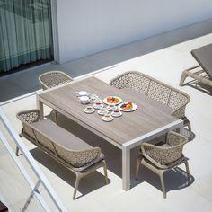 10+ mejores imágenes de Muebles de exterior, terraza y