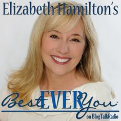"""Welcome to the """"Best Ever You"""" show with your hosts Elizabeth Hamilton-Guarino & Dr. Walter E. Jacobson. We'd like to personally thank you for helping us become a #1 rated LIVE show with nearly 2 million listeners!    We are on a mission to share information that matters, to raise awareness regarding important personal and global issues, and to inspire excellence within each of us that will transform our world. """"Best Ever You"""" is a place for you to discover your authentic, best self and help…"""
