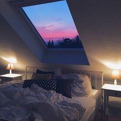 Stunning @fraeulein_kreuzberg