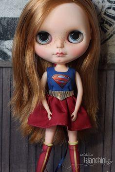 0008_Supergirl