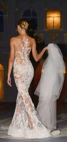 #dreamdress #goals #wedding #love