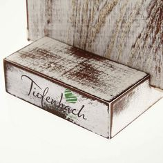 Decorative Boxes, Vintage, Home Decor, Menu Cards, Wine List, Decoration Home, Room Decor, Vintage Comics, Home Interior Design