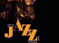 Delhi Jazz Festival: Day 1