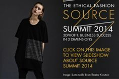 On 22nd July, the SOURCE Summit 2014 will bring together businesses of all sizes from across the industry to gain practical insights from experts and share best practise in a collaborative environment.