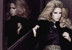 YDE Lookbook AW2009.  #YDE #Ole #Copenhagen #Look #Lookbook #Fashion #Style #Mode #Moda #Vilstrup