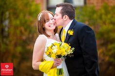An intimate ceremony at the stunning Sayre Mansion in Bethlehem, PA