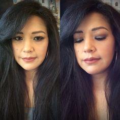 Make-up für jeden Tag***** Maquillaje para todos los días Make Up, Makeup, Beauty Makeup, Bronzer Makeup
