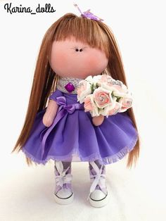 Купить или заказать Интерьерная кукла в интернет-магазине на Ярмарке Мастеров. Интерьерная кукла популярна практически в каждом отдельном уголочке земли. Такого рода предметами дизайна украшают интерьер, коллекционируют. Общий образ конкретной куклы может иметь прямую связь с общей идеей интерьера. Но такое условие не оказывается обязательным. Кукла, созданная посредством использования художником его фантазии, непременно станет уникальной.