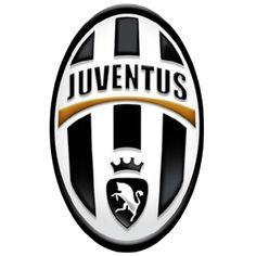 Juventus - Empoli. Come vedere la partita. Ecco i link Allo Juventus Stadium tra poco alle 20.45 va di scena Juventus-Empoli. Per i bianconeri out Paulo Dybala che non ha ancora risolto del tutto il problema muscolare alla coscia. #SerieA
