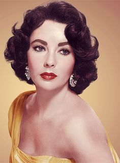 L ast Hollywood Goddess Elizabeth Taylor A nother Hollywood Legend gone today. Elizabeth Taylor passed away and left behind her me. Glamour Hollywoodien, Old Hollywood Glamour, Hollywood Cinema, Hollywood Icons, Vintage Hollywood, Hollywood Stars, Hollywood Actresses, Divas, Just Beauty