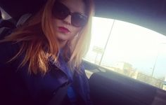 #work #love #loveit #selfie #me #redlips #glasses #dentistrylife #dentistry #kielce #dentist #dentist #redhead #ginger by ewel8 Our General Dentistry Page: http://www.myimagedental.com/services/general-dentistry/ Google My Business: https://plus.google.com/ImageDentalStockton/about Our Yelp Page: bit.ly/1KZUPer Our Facebook Page: https://www.facebook.com/MyImageDental Image Dental 3453 Brookside Road Suite A Stockton CA 95219 (209) 955-1500 Mon - Fri: 8am - 5pm myimagedental@gmail.com