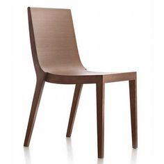 Moka Side Chair