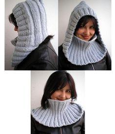 Inspiration for crochet Tejido a palillo
