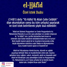 OKU!!!!!!!!!!!!! Allah Islam, Beautiful Words, Pray, Advice, Quotes, Reiss, Prayer, Quotations, Tone Words
