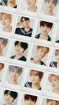 School Kit, Back To School, Nct Dream Jaemin, Minding Your Own Business, Korean Words, Nct Life, Mark Nct, Jisung Nct, Na Jaemin