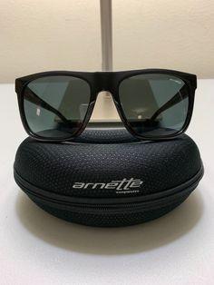 e8d204385c 15 mejores imágenes de Sunglasses   Sunglasses, Oakley sunglasses y ...