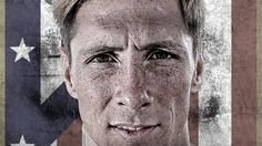 Fernando Torres, centenario en el retorno