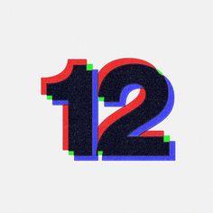 121212!