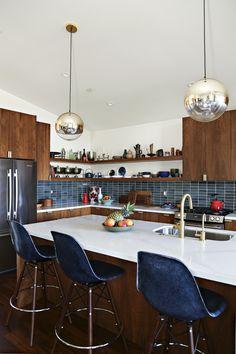 349 Best Kitchen Design & Renovation images in 2019 | Kitchen