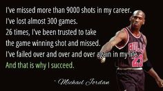 Sports quotes!