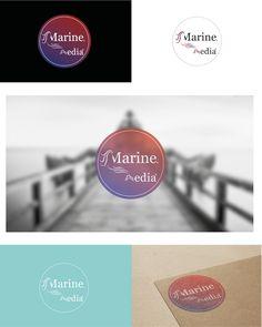 """""""Marine.media"""" (Germania)"""