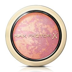 Crème Puff Blush Seductive Pink 15: Amazon.com.au: Beauty
