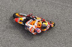 HD MotoGP Wallpaper Collection of MotoGP Backgrounds MotoGP HDQ