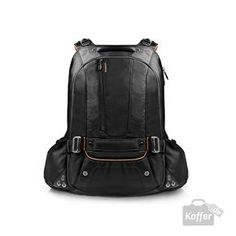 Everki Beacon Laptop Rucksack 18 Zoll