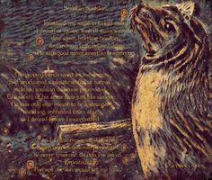 """Sealskin Soulskin"" © Irralee Jones 2017  .  .  .  #fairystalecottage #fairystalestore #redbubbleartist #digitalart #writersofinstagram #sealskinsoulskin #wildwoman #wildwomansisterhood #selkiebride #theselkiebride #theselkiewife #selkiewife #selkie #selkies #seal #seals #sealskin #soulskin #legends #myth #myths #toxicrelationships #toxicrelationshiprecovery #australianartist #gippslandartist #melbourneartist #australianwriter #fairystalefables #fairystaleshop #fairystale"