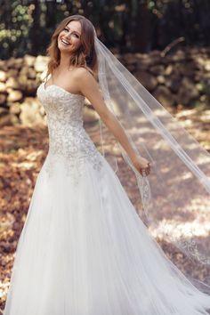 14 Best Wedding Dresses Images Wedding Dresses Designer Wedding