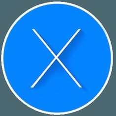 Launcher 10 Prime 3.2.7 Patched Latest Cracked APK Free Download