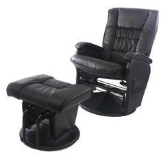 Nursing Chair Glider And Feeding Online