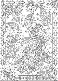 34 Best Colouring Pages Images In 2019