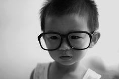 asian babies <3