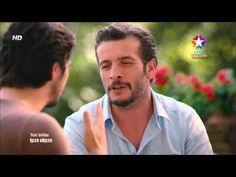 İşler Güçler 7. Bölüm Ahmet & Murat Atışma