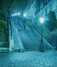 Monmartre, Paris. You and me, sis. @Katie Conway