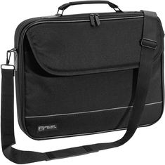 10.1 Zoll-17,3 Zoll Laptops, Backpacks, Bags, Notebook Bag, Handbags, Backpack, Laptop, Backpacker, Bag