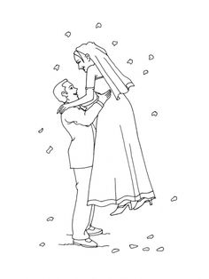 http://www.nordmariage.com/actualite/coloriage-mariage