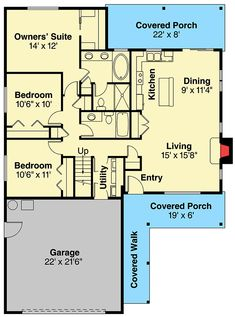 small ranch house plans under 1000 sq ft , kleine ranch haus pläne unter 1000 sq ft small ranch house plans under 1000 sq ft , Ranch House Plans European. With Courtyard Ranch House Plans Narrow Lot House Plans, House Plans One Story, Dream House Plans, House Floor Plans, 2 Bedroom House Plans, Garage House Plans, Ranch House Plans, The Plan, How To Plan