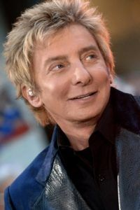 Barry Manilow: Biography, Family, Facts, Age, Height, Weight, Measurements I Write The Songs, Bette Midler, Barry Manilow, American Singers, Eye Color, Are You The One, Biography, Facts, Age