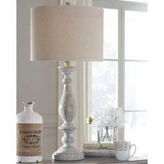 Signature Design By Ashley - Bernadate Table Lamp (set of 2)