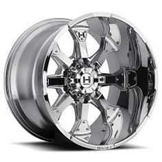 Knuckle Armor Plated Wheels Hostile Wheel for Duramax. offset for non lifted trucks Other sizes are recommended for lifted Hostile Wheel for Duramax. offset for non lifted trucks Other sizes are recommended for lifted trucks Truck Rims, Truck Tyres, Truck Wheels, Rims For Trucks, Rims For Sale, Wheels For Sale, Rims And Tires, Wheels And Tires, 20 Wheels