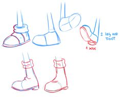 Anonymous said: How do you draw shoes on sonic characters? Heels, boots, etc. I also have a question on how you handle pants and long dresses, they're so hard to do. Anatomy Reference, Art Reference Poses, Design Reference, Drawing Reference, Drawing Base, Drawing Tips, Drawing Sketches, How To Draw Sonic, Sonic Fan Art