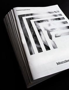 design graphique, graphic design, identité visuelle, identity, logo, print, typographie, typography, photographie, photography, black and white, poster, affiche