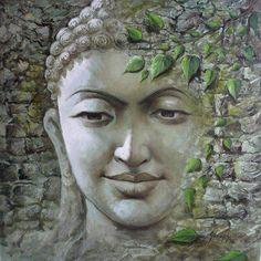 Buddha Art                                                                                                                                                                                 More