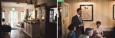 Romantic, intimate wedding in Gougane Barra Hotel, West Cork, Ireland. West Cork, Ireland Wedding, Cork Ireland, Romantic Weddings, Wedding Photography, Home Decor, Decoration Home, Room Decor, Wedding Photos