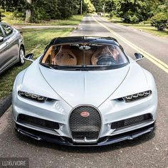 Chiron. How do you feel about this? >> @luxuvore for more!