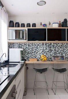 Para uma melhor lavagem de louça, use os Extensores para Torneira Blukit, além de facilitar sua vida, dão um toque a cozinha. Conheça: http://www.blukit.com.br/categoria/lista/extensores-para-torneiras