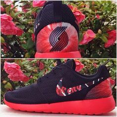 Nike free is on clearance sale,as the lowest price. Save: off,Get it immediately! Nike Free Shoes, Nike Shoes Outlet, Nike Free Runs, Nike Running, Running Shoes, Milan Fashion Weeks, Paris Fashion, Runway Fashion, Sneakers